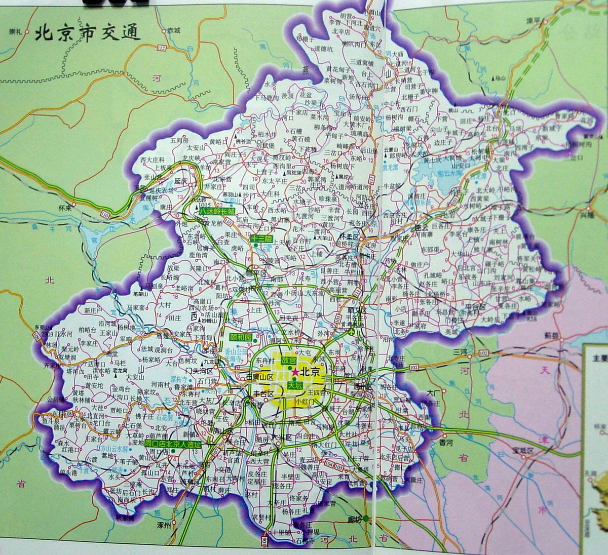 beijing map communications province map. beijing map communicationsmapchina mapshenzhen mapworld map