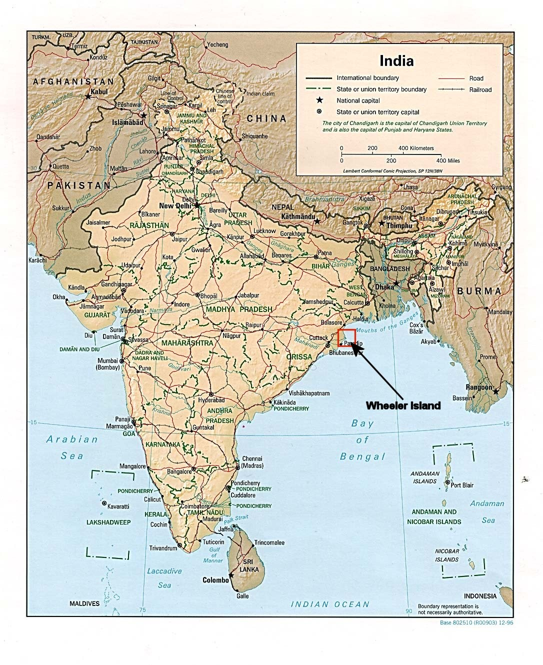 cia-map-india-wheeler-island map