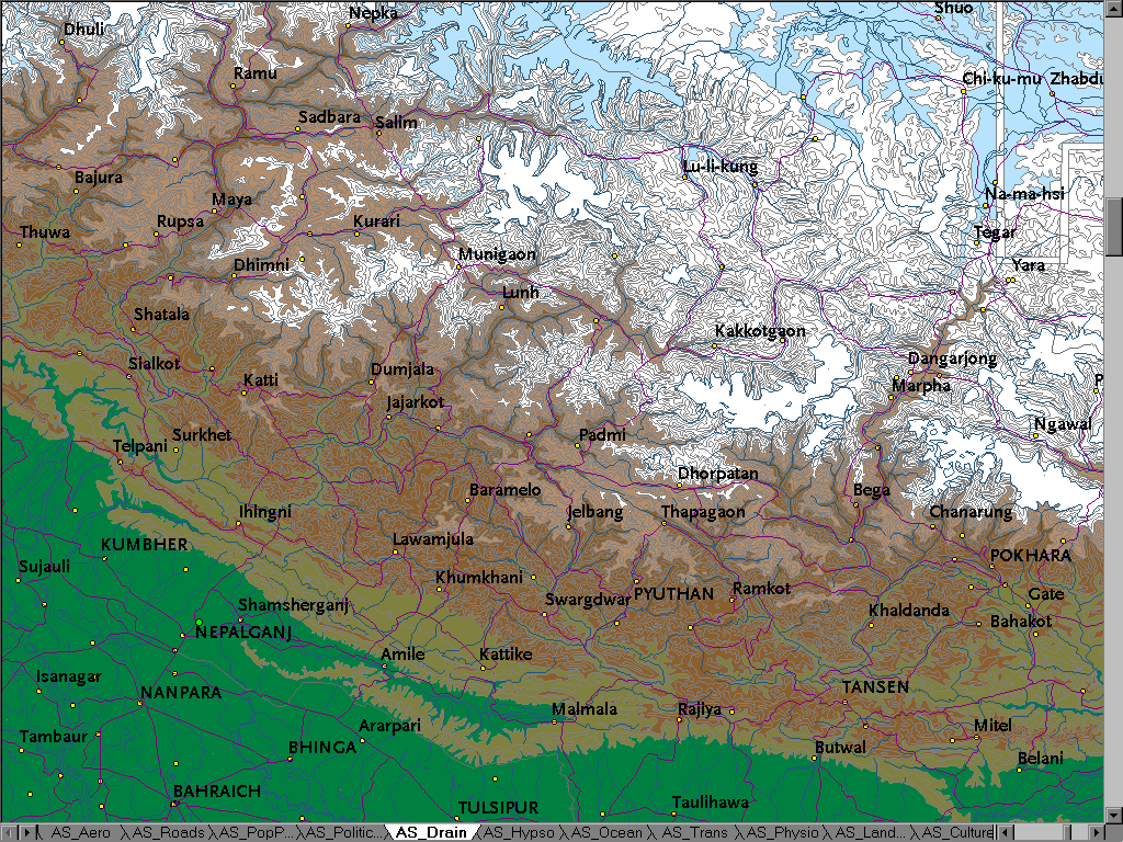 himalaya_full_screen map