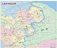 shanghai_city_map