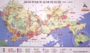 shenzhen urban planning show map