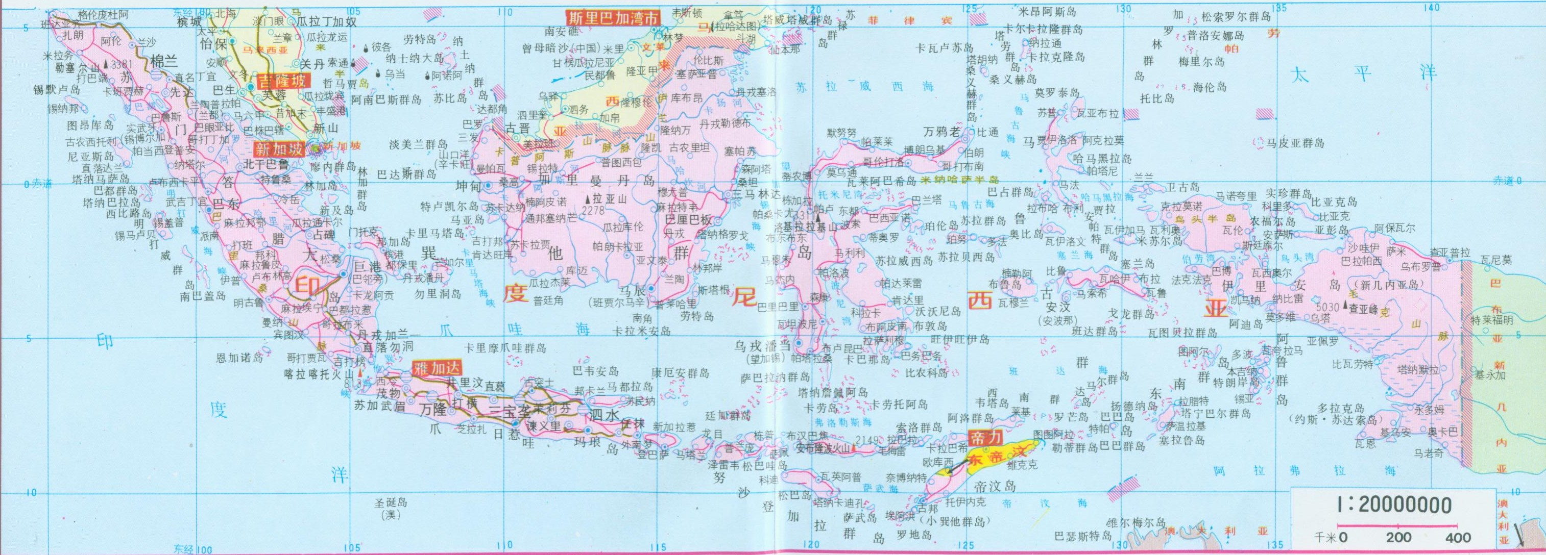 Indonesiamap mapmapchina mapshenzhen mapworld mapcap lampsled indonesiamap map gumiabroncs Image collections